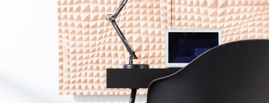 Panele Dekoracyjne Z Drewna Blogboxcompl